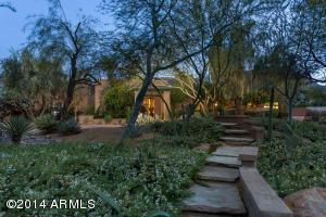 6221 E NAUMANN Drive, Paradise Valley, AZ 85253