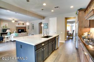 21629 N 39TH Place, Phoenix, AZ 85050