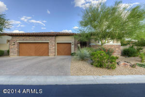 32749 N 74TH Way, Scottsdale, AZ 85266