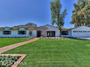 6445 E CALLE DEL MEDIA, Scottsdale, AZ 85251