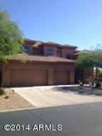 12507 E JENAN Drive, Scottsdale, AZ 85259