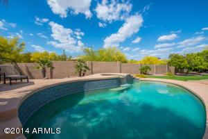 8008 E PARKVIEW Lane, Scottsdale, AZ 85255
