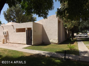 930 S DOBSON Road, 70, Mesa, AZ 85202