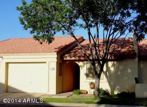 1021 S GREENFIELD Road, 1190, Mesa, AZ 85206
