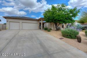 22745 N 92ND Street, Scottsdale, AZ 85255