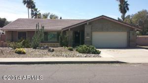 2259 E JASMINE Street, Mesa, AZ 85213