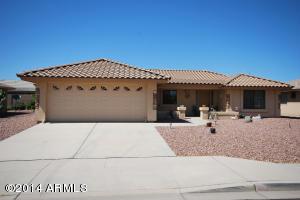 11030 E NELL Avenue, Mesa, AZ 85209