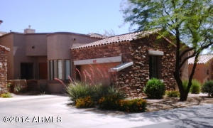 19550 N GRAYHAWK Drive, 1136, Scottsdale, AZ 85255