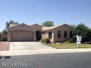 1541 E LARK Street, Gilbert, AZ 85297