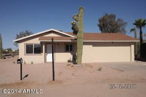 538 S MERIDIAN Road, Apache Junction, AZ 85120