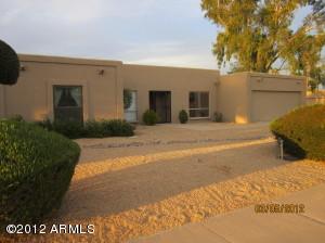 8032 E DEL LATON Drive, Scottsdale, AZ 85258
