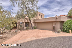 7500 E BOULDERS Parkway, 47, Scottsdale, AZ 85266
