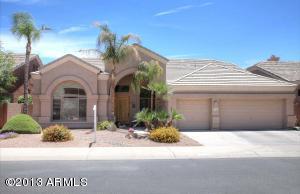 9679 E VOLTAIRE Drive, Scottsdale, AZ 85260