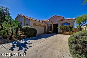 8169 E MOHAWK Lane, Scottsdale, AZ 85255