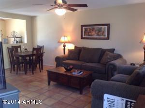 4630 N 68TH Street, 267, Scottsdale, AZ 85251