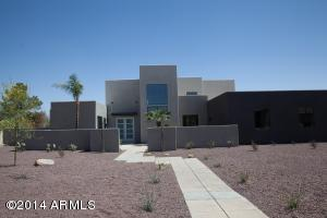 10855 E EL RANCHO Drive, Scottsdale, AZ 85259
