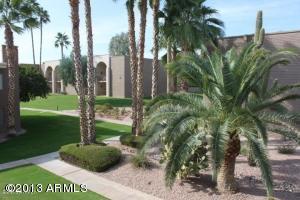16852 E LA MONTANA Drive, 18, Fountain Hills, AZ 85268