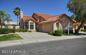 13507 N 92ND Way, Scottsdale, AZ 85260
