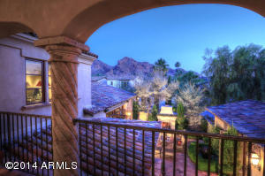 4949 E LINCOLN Drive, 12, Paradise Valley, AZ 85253