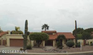 2616 E LOCKWOOD Street, Mesa, AZ 85213