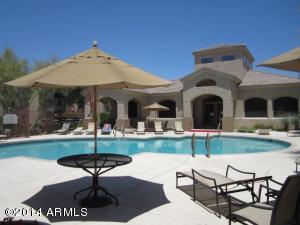 29606 N Tatum Boulevard, 223, Cave Creek, AZ 85331