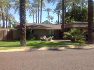 4318 E SELLS Drive, Phoenix, AZ 85018