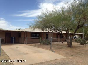 1274 W ROOSEVELT Street, Apache Junction, AZ 85120