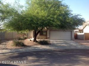 10314 E CICERO Circle, Mesa, AZ 85207