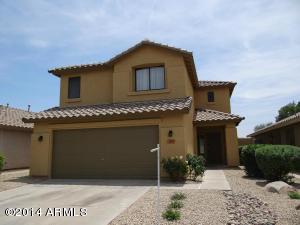 3319 E HONONEGH Drive, Phoenix, AZ 85050