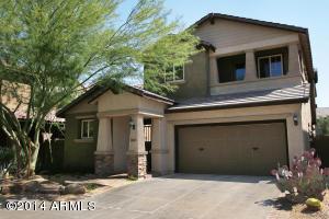 3821 E WALLER Lane, Phoenix, AZ 85050