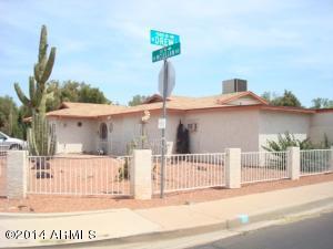 39 W McLellan Road, Mesa, AZ 85201