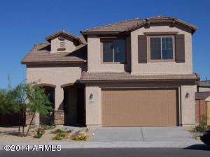 9037 W PLUM Road, Peoria, AZ 85383