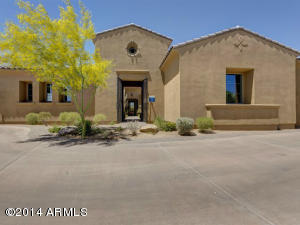 37232 N 109TH Way, Scottsdale, AZ 85262