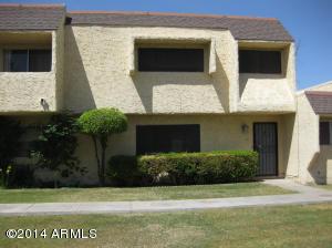 2155 W FARMDALE Avenue, 2, Mesa, AZ 85202