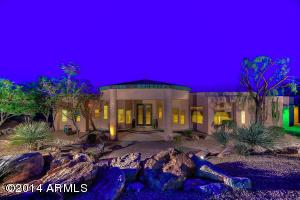 15024 E RIDGEWAY Drive, Fountain Hills, AZ 85268