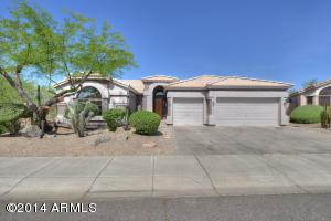 29220 N 43RD Street, Cave Creek, AZ 85331