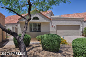23628 N 75TH Street, Scottsdale, AZ 85255