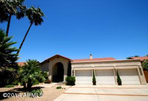 7562 E ASTER Drive, Scottsdale, AZ 85260