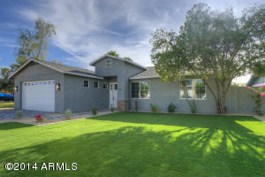 3206 N 42ND Street, Phoenix, AZ 85018