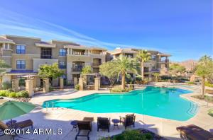 7601 E INDIAN BEND Road, 1009, Scottsdale, AZ 85250