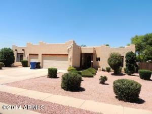 812 E kramer Street, Mesa, AZ 85203