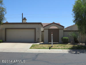 7819 N VIA DE LA LUNA, Scottsdale, AZ 85258