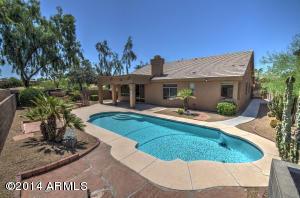 6528 E BLANCHE Drive, Scottsdale, AZ 85254