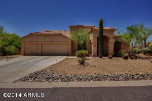 29682 N 67th Street, Scottsdale, AZ 85266