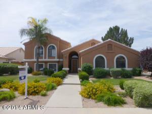 3465 E CONTESSA Street, Mesa, AZ 85213