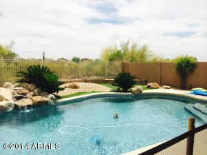 4427 E COYOTE WASH Drive, Cave Creek, AZ 85331