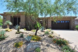 34353 N 99TH Way, Scottsdale, AZ 85262