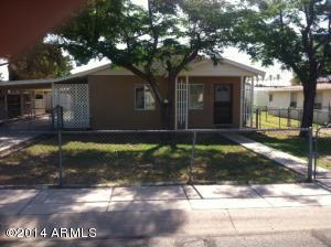 113 N HUNT Drive W, Mesa, AZ 85203