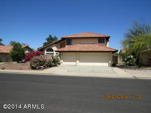 5660 E FOX Street, Mesa, AZ 85205