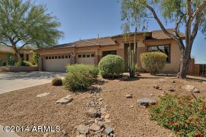 16544 N 105TH Street, Scottsdale, AZ 85255